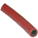 Hose, G Purpose 3630 1/2in Red 100ft
