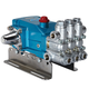 Cat Pumps 5CP6120 Plunger Pump 6GPM