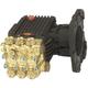 General TX1508G8 Pump 3.0GPM 3000PSI
