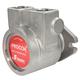 Procon, Pump SS 480GPM 250PSI