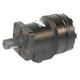 Char-Lynn S-Plus Motor 103-1003-012