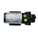 Mytee C305 Demand Pump 120PSI 115VAC