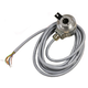 Encoder, Hollow Shaft 10PPR w/Cable I5