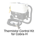 Cobra-H, FP194A Thermistor Control Kit