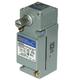 Limit Switch, C54B2 Square-D 4-Position