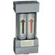 Flojet FJ520B Extractor Dryer/Filter
