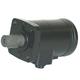Char-Lynn H-Plus Motor 101-1003-009