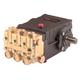 General T921-L Pump 5.0GPM 1700PSI LH