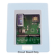 GL-RO-3PC Circuit Board for GL-RO-3