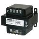 Transformer 24VAC C0200E1B KVA 2.00