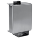 Adams, 8940-1W Security Coin Box Cover