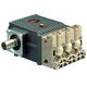 General TS1041-L Pump 8GPM 1600PSI LH