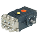General HTS2215S Pump 4.0GPM 2300PSI