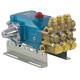 Cat Pumps 5CP3120.3 Pump 4.5GPM 3500PSI