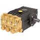 General T1321-B Pump 5.5GPM 2100PSI