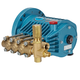 Cat Pumps 4SF40GSI DDrive Plunger 4GPM