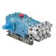 Cat Pumps 3535 Plunger Pump 36GPM