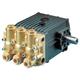 General CW24 Pump 5GPM 2500PSI