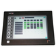 HMI Touch Screen G310C210 for BAYG2