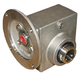 Winsmith Gearbox 20:1 Ratio Stainless