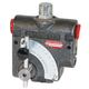 Brand 30-Gallon Flow Control 3/4in FPT