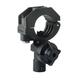SSC, QJ17560A-1/2-NYB-VI Nozzle Bodies
