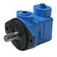 Vickers 10.5GPM Pump V10-1P7P-1A20