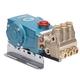 Cat Pumps 56RS Plunger Pump 7Fr 5.5GPM