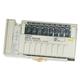 Omron Digital Output Module 8 Channel I5