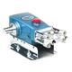 Cat Pumps 820 Piston Pump 10 Fr 10GPM