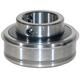 SM-2-14 Bearing Insert 1-1/4in