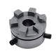 Hera Hub Coupler HF10CS010H 5/8in Bore