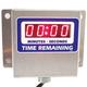 Ginsan GS-31 Countdown Display 24V AC