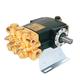 Hypro 2345B-P 4.8GPM 2500PSI 1725RPM
