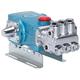 Cat Pumps 530 Plunger Pump 7Fr 5GPM