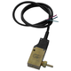 Flow Switch, TMT 100879 10GPM 3/8 FPT GP