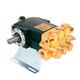 Hypro 2345B-LP 4.8GPM 2500PSI 1725RPM