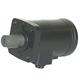 Char-Lynn H-Plus Motor 101-1001-009