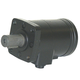 Char-Lynn H-Plus Motor 101-1006-009