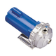 GL-1ST1G2A4 NPE Pump 2HP 3Ph  230V ODP