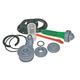 SB-YVLV1552 Aquamatic Valve Kit 1-1/2in