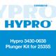 Hypro 3430-0638 Plunger Kit for 2535S