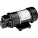 Flojet 2130-032 Pump 1.8GPM 115VAC