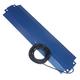 Tape Switch Ramped 9in x 32in L Blue