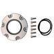 Heco SK16-UN Seal Kit Nickel Plated