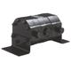 Flow Divider 1020076 Hyd 5-10GPM 7/8-14