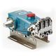 Cat Pumps 340S Plunger Pump 5Fr 4GPM