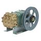 Arimitsu, Pump Set 516R 5GPM 2300PSI RH