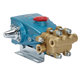 Cat Pumps 240 Plunger Pump 3Fr 3.6GPM