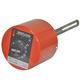 Watlow Screw Plug Heater 0-250 240VAC